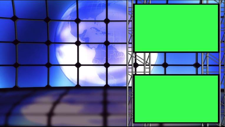 erfanmix-Greenscreen