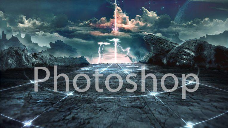 erfanmix-Photoshop