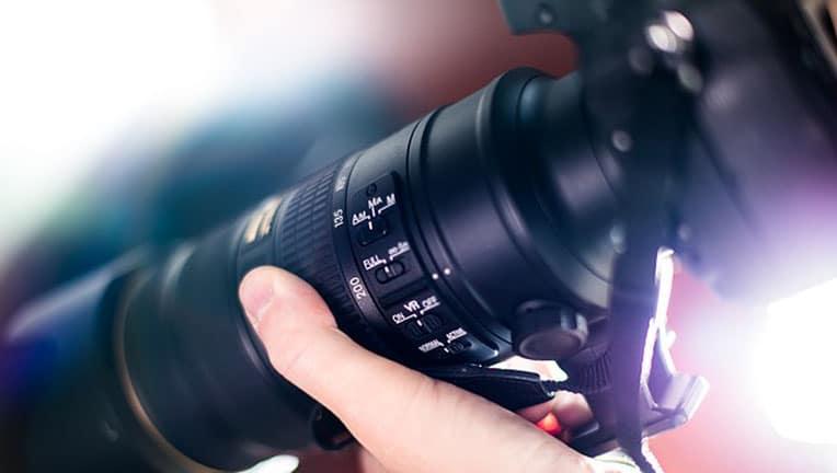 erfanmix-camera