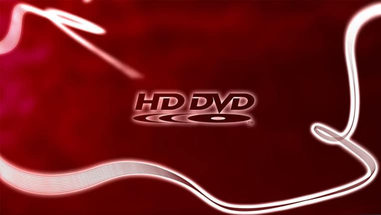 erfanmix-hd dvd