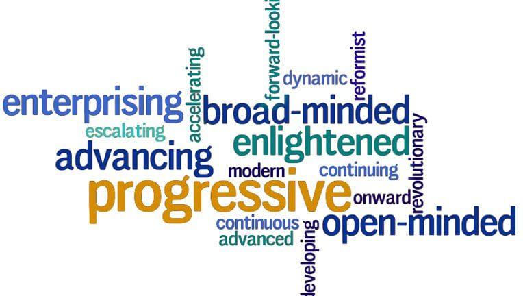 erfanmix-progressive