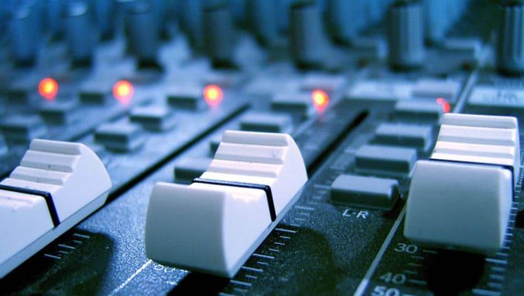 erfanmix-sound