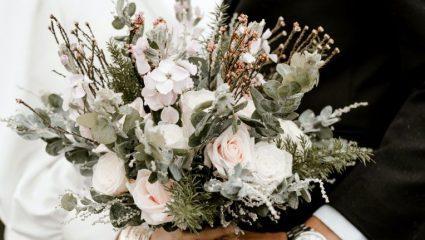 دانلود رایگان کلیپ آماده ادیوس عروسی