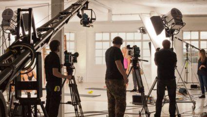 پروژه آماده ادیوس خلاصه فیلم
