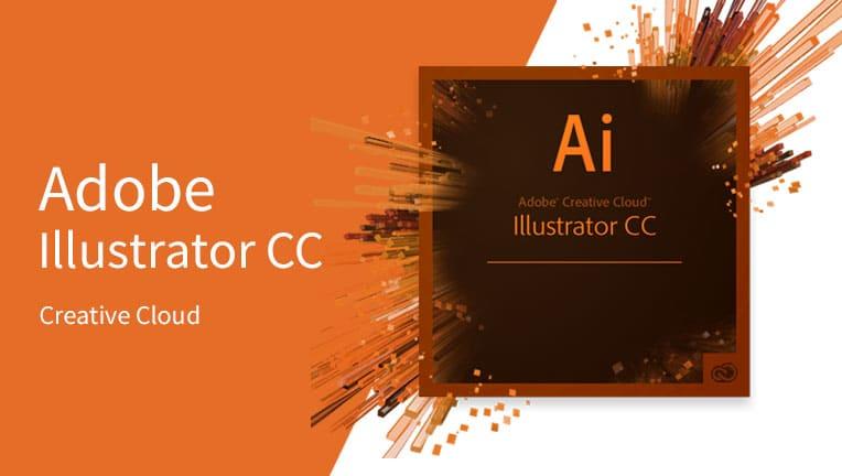 illustrator-cc-2015