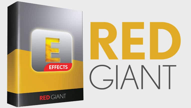 red-giant-effects
