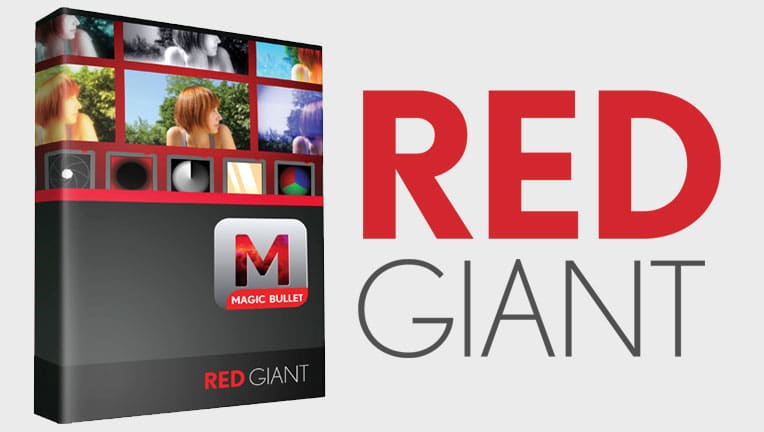 red-giant-magicbullet