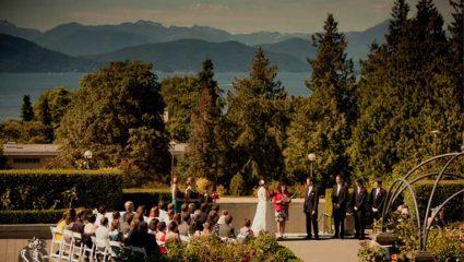 پروژه آماده ادیوس رقص ازبکی عروسی