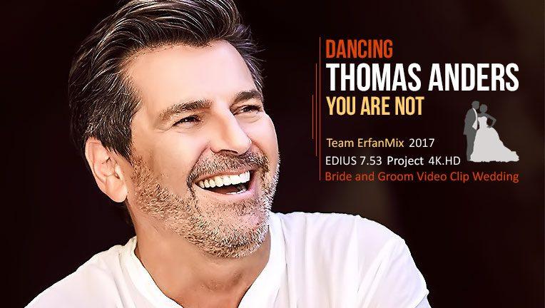 کلیپ EM274-Thomas Anders