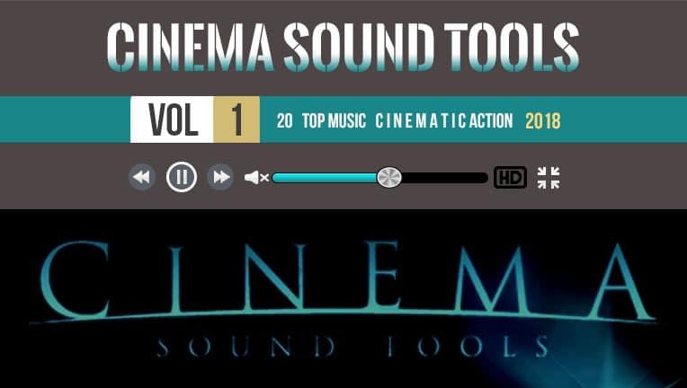 پک موزیک خاص سینمایی CinemaSuondTools-1