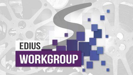 تفاوت ادیوس ورک گروپ و پرو 9.52