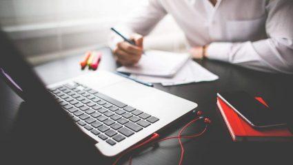 طراحی و فروش کلیپ و پروژه ادیوس