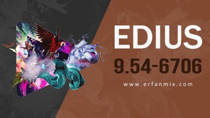 ادیوس 9.54.6706