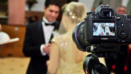 دانلود رایگان کلیپ ادیوس رقص عروس و داماد