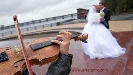 موزیک عروسی Wedding Music