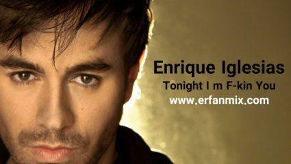 دانلود رایگان کلیپ ادیوس Enrique Iglesias