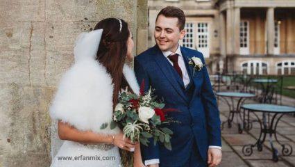 کلیپ اسپرت عروسی چیست؟
