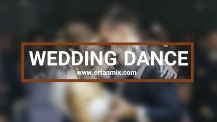 پروژه رایگان ادیوس طول فیلم رقص تک دوربین