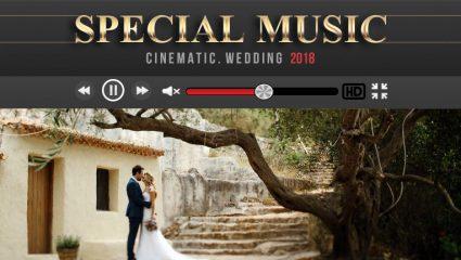 پک موزیک عروسی ودینگ Sonic Liberty