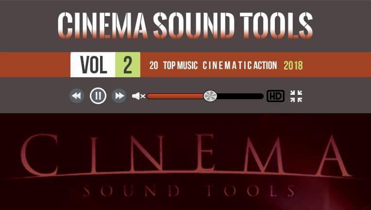 پک موزیک خاص سینمایی CinemaSuondTools-2