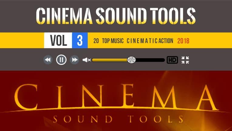 پک موزیک خاص سینمایی CinemaSuondTools-3