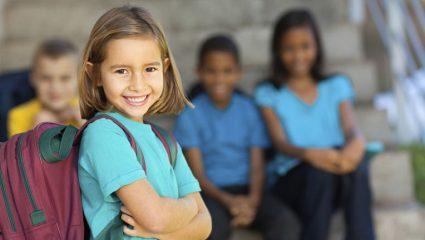 کلیپ ادیوس معرفی کودک پایان تحصیلی