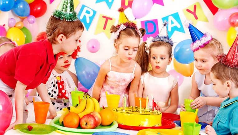 کلیپ ادیوس وله فیلم و عکس جشن تولد