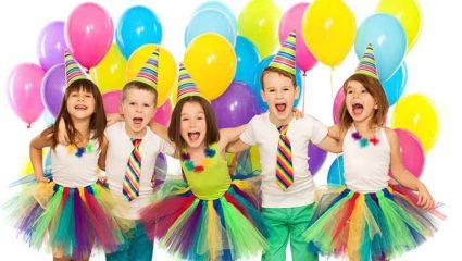 کلیپ ادیوس آلبوم عکس پایانی تولد