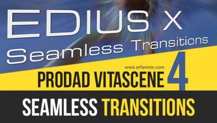 ProDAV Vitascene4