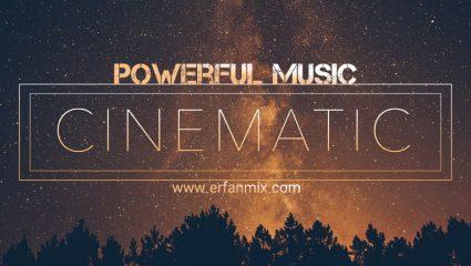 موزیک بیکلام سینمایی